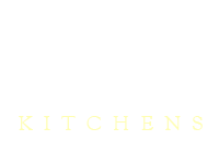 lps kitchens magherafelt