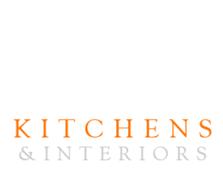 LPS Kitchens and Interiors